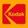 Kodak (柯達)