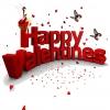 情人節(Valentine's Day)