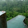烏布空中花園酒店(Ubud Hanging Garden)@峇里島(Bali)