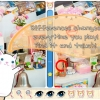 Find the Difference for iPhone@App Store