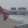 港龍航空有限公司(Hong Kong Dragon Airlines Limited)