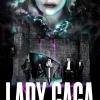The Born This Way Ball @Lady Gaga