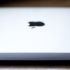 iPad3@Apple (蘋果)