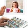 The New iPad@Apple(蘋果)