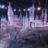 哈利波特(Harry Potter)@J·K·羅琳