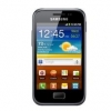 Samsung Galaxy Ace Plus@Samsung
