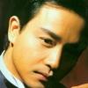 張國榮(Leslie Cheung)
