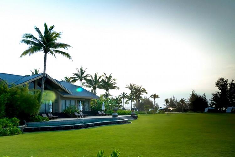 海南岛 旅游 攻略 旅游 景点 热带 海洋 动物园 南山 .
