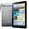 Galaxy Tab 7.7@samsung平板電腦