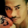 拳王@TVB