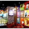查理布朗咖啡專門店(Charlie Brown Cafe)