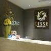 Ultherapy 超聲波療程 @LISSE Medical Spa