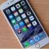 iPhone6一個月用後感