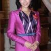 香港明星郭羨妮真實減肥心得-歐亞美創國際