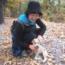 Amy Cheung M K