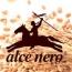 Alce Nero 有機尼奧